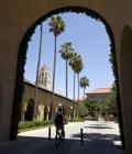 斯坦福大学曝作弊丑闻