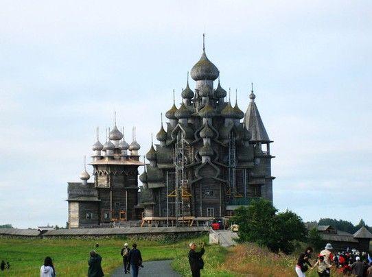 宛军队入侵的守望塔