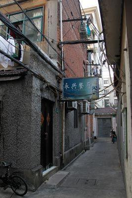 吃出一季暖冬的大上海小美食
