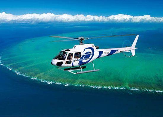 直升机和直升飞机_空中飞行探险游 直升机热气球带你去旅行_无锡微生活旅游_无锡 ...