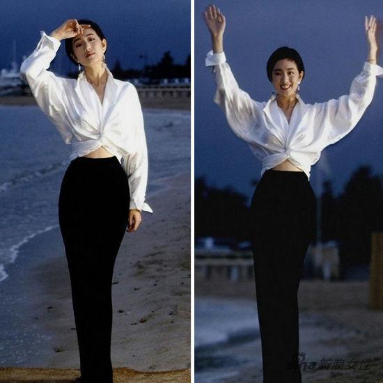 20大全巩俐出席戛纳电影节的旧照韩国三级年前电影电影古装图片