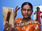 第三性的隐秘世界印度阉人节