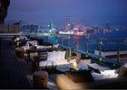 香港最棒的露台吧