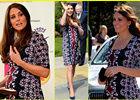 英国凯特王妃诞下男婴
