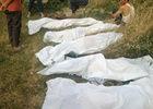 湖南新化5名初中生补课期间结伴游泳溺亡
