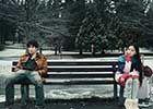 电影版《对不起,我爱你》定档1月3日