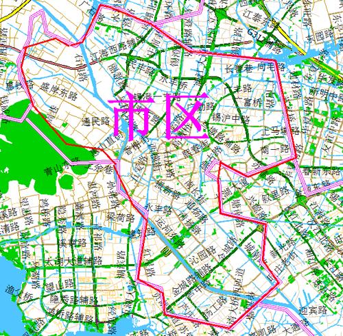 地图 500_491