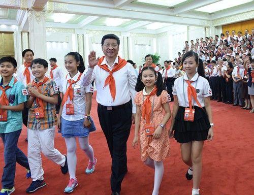 2015全国十大教育新闻揭晓