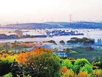 锡山区:打造具有区域竞争力的现代产业新高地