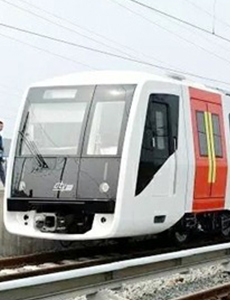 市域快轨S1线最快明年底开建