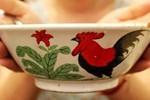 鸡缸杯与鸡公碗间的误会