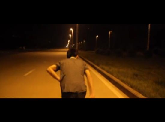 视频:湖湾新梦微电影大赛参赛作品《照片》