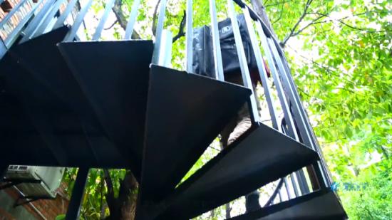 视频:湖湾新梦微电影大赛参赛作品《梦想起航》