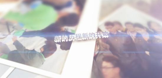 视频:湖湾新梦微电影大赛参赛作品《影动漫想》